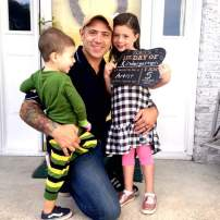 tom-and-kids